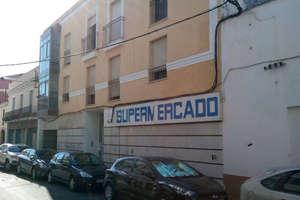 Local comercial en Montijo, Badajoz.
