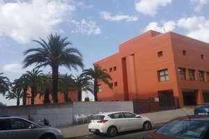 Apartamento venta en Pardaleras, Badajoz.
