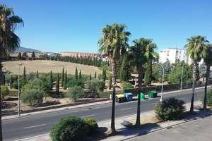 Piso en Mérida, Badajoz.