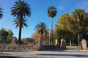 Residential land for sale in Almendralejo, Badajoz.