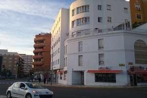 平 出售 进入 Santiago Ramon y Cajal, Badajoz.