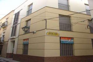 Studio for sale in Casco Antiguo, Badajoz.