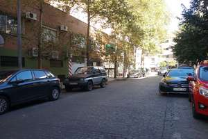 Piso venta en Centro, Badajoz.