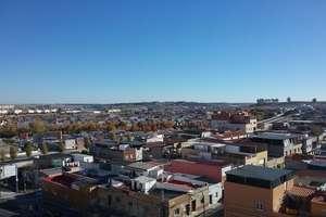 Piso venta en Pardaleras, Badajoz.