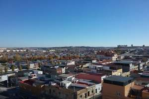 Flat for sale in Pardaleras, Badajoz.