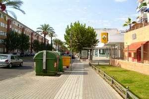 Piso venta en Mérida, Badajoz.