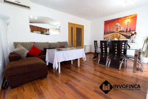 Appartamento +2bed vendita in Cerro Gordo, Badajoz.
