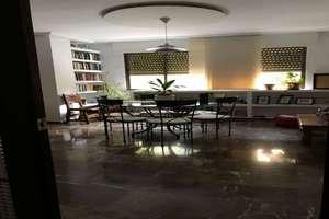 Appartamento +2bed in Centro, Badajoz.