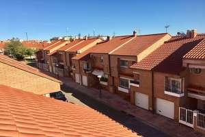 Maison de ville vendre en Badajoz.