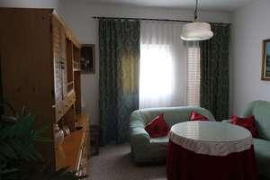 Wohnung zu verkaufen in Badajoz.
