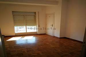 Wohnung in Badajoz.