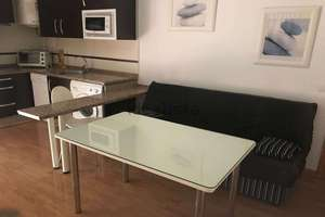 Apartment for sale in San Fernando, Badajoz.