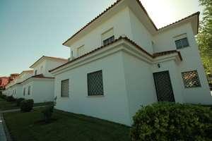 Apartamento venta en Urbanización Golf Guadiana, Badajoz.