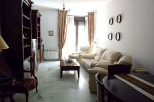 Flat in Casco Antiguo, Badajoz.