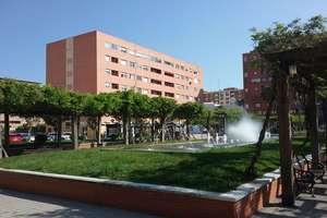 Apartamento venta en Valdepasillas, Badajoz.