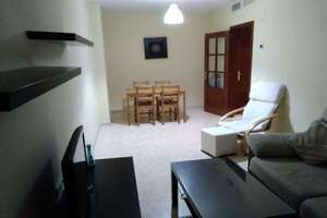 Apartment in San Roque, Badajoz.
