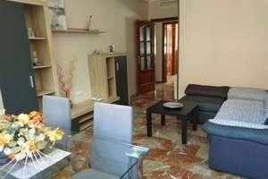 Апартаменты в San Roque, Badajoz.