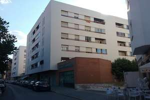 Apartment for sale in Valdepasillas, Badajoz.