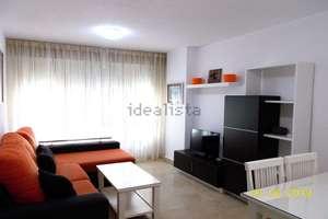 Apartment in Centro, Badajoz.