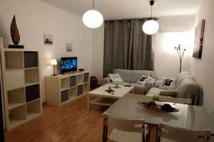 Apartamento en Ctra. de Sevilla, Badajoz.