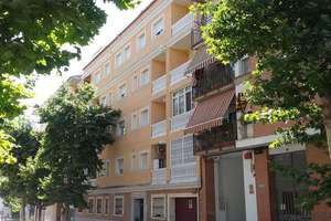 Flat for sale in San Fernando, Badajoz.