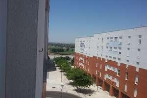 Wohnung zu verkaufen in Cerro Gordo, Badajoz.