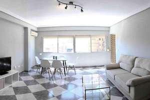 Квартира в Badajoz.