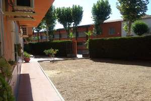 Apartment for sale in San Roque, Badajoz.