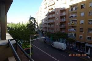 Flat in Fernando Calzadilla, Badajoz.