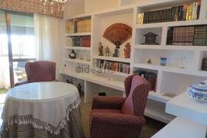 Appartamento +2bed in Huerta Rosales, Badajoz.