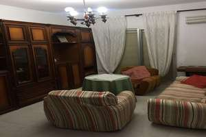 Apartment in Avda. de Colón, Badajoz.