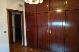 Appartamento +2bed vendita in San Fernando, Badajoz.