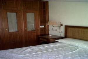 Appartement en San Roque, Badajoz.