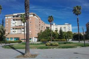 Flat for sale in Valdepasillas, Badajoz.