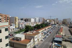 Flat for sale in Puerto, Vinaròs, Castellón.