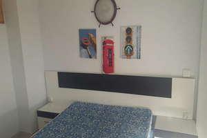 Apartment for sale in Costa Sur, Vinaròs, Castellón.
