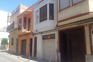 Casa venta en Calle Carrero, Vinaròs, Castellón.