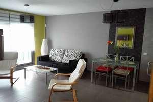 Apartamento venta en Maria Auxiliadora, Vinaròs, Castellón.