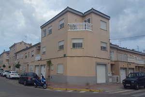 Haus zu verkaufen in Casco Urbano, Vinaròs, Castellón.