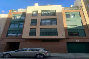 Apartment zu verkaufen in Calle Pilar, Vinaròs, Castellón.