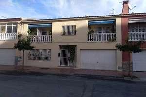 Casa venta en Casco Urbano, Vinaròs, Castellón.