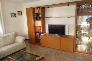 Flat for sale in Centro Casco Urbano, Vinaròs, Castellón.