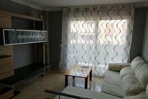 Apartment zu verkaufen in Casco Urbano, Vinaròs, Castellón.