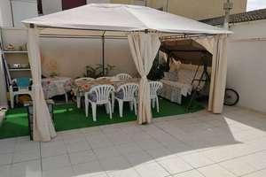 Appartamento 1bed vendita in Vinaròs, Castellón.