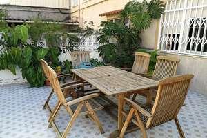 Maison de ville vendre en Casco Urbano, Vinaròs, Castellón.
