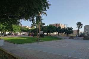 Commercial premise for sale in Maria Auxiliadora, Vinaròs, Castellón.
