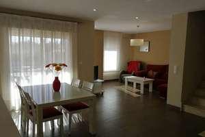 联排别墅 出售 进入 Costa Norte - Barbiguera, Vinaròs, Castellón.