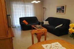 Apartment zu verkaufen in Puerto - Plaza de Toros, Vinaròs, Castellón.