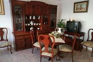 House for sale in Maria Auxiliadora, Vinaròs, Castellón.