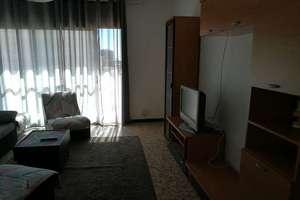 Wohnung zu verkaufen in Zona Hotel, Vinaròs, Castellón.